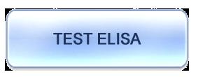 test-elisa