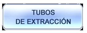 tubos-de-extraccion