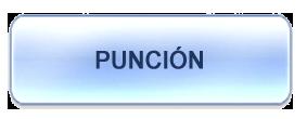 puncion