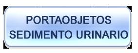 portaobjetos-para-sedimento-urinario