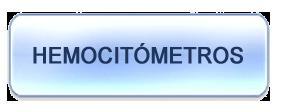 hemocitometros
