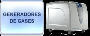 generadores-de-gases-foto