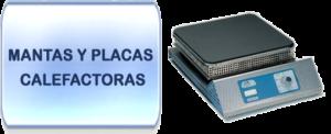 mantas-y-placas-calefactoras-foto