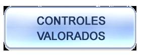 controles-valorados