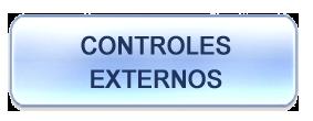 controles-externos