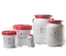 medios-de-cultivo-deshidratados