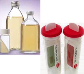 laminocultivos-y-botellas
