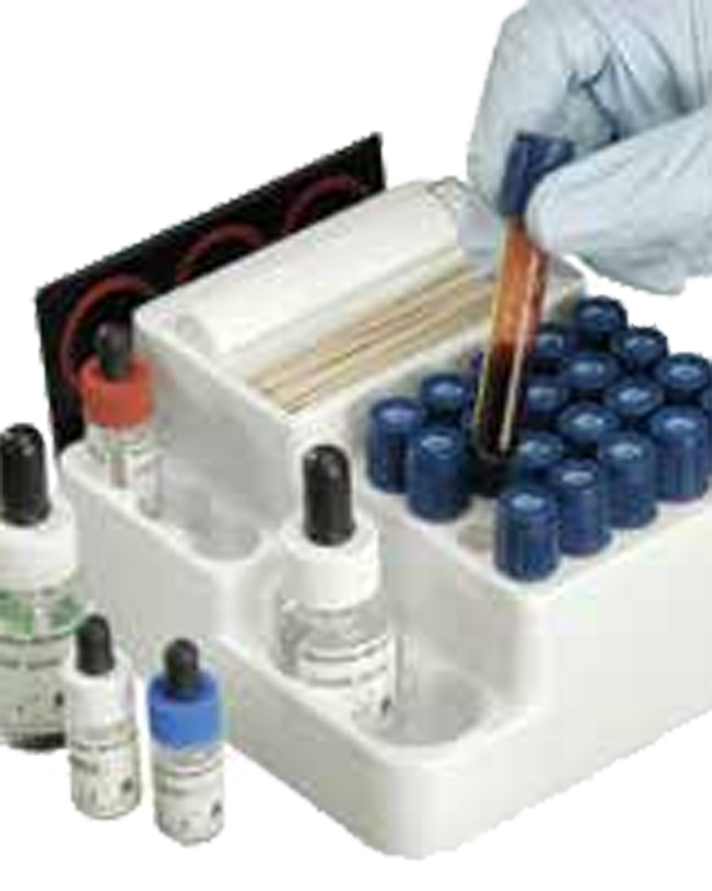 pruebas-de-diagnostico