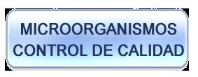 microorganismos-de-control-de-calidad
