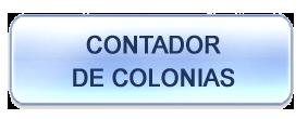 contador-de-colonias