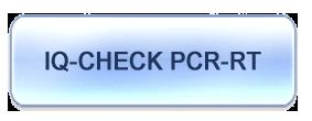 iq-check-pcr-rt
