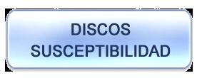 discos-susceptibilidad