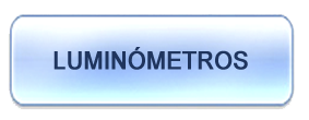 luminometros