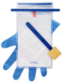 verificacion-de-higiene-de-superficies-por-metodos-bacteriologicos
