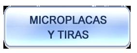 microplacas-y-tiras