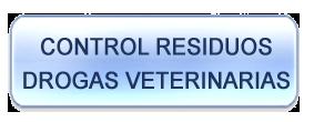 control-de-residuos-de-drogas-veterinarias