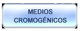 medios-cromogenicos