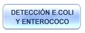 deteccion-e-coli-y-enterococo