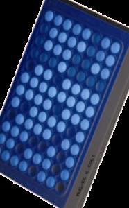 elisa-microplacas