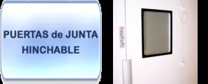 puertas-de-junta-hinchable-foto