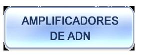 amplificadores-de-adn