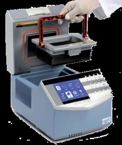 termociclador-b960