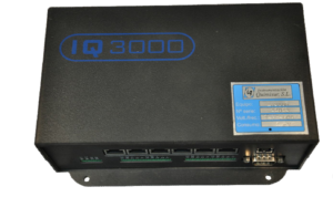 iq3000