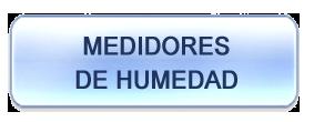 medidores-de-humedad