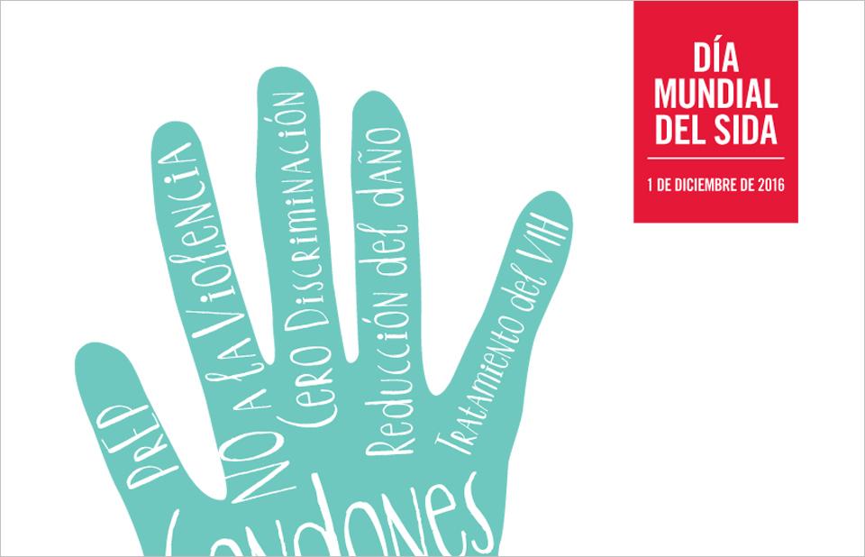 dia-mundial-del-sida