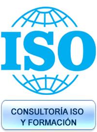 <!--grD_consultoria-iso-y-formacion-->
