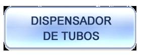 dispensador-de-tubos