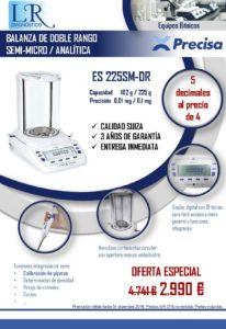 promo-balanza-doble-rango-es-225-sm-dr-distris