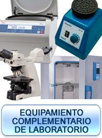 <!--grB_equipamiento-complementario-de-laboratorio-->
