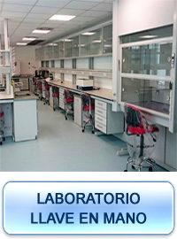<!--grA_laboratorio-llave-en-mano-->