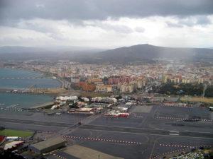 La_Línea_de_la_Concepción
