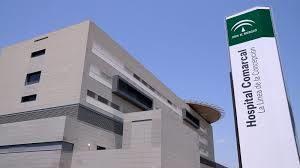 nuevo Hospital de La Línea 1