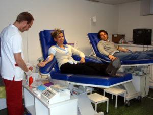 Area_de_donacion_de_un_Banco_de_sangre