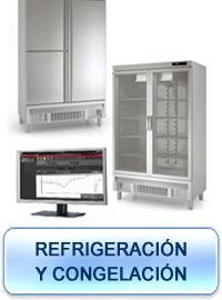 <!--gr4_refrigeracionB-->
