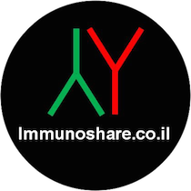 Immunoshare