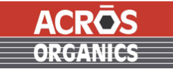 LabSuit vendor - Acros Organics