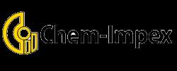 LabSuit vendor - Chem Impex