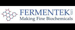 LabSuit vendor - Fermentek