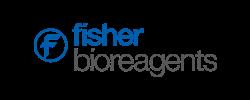 LabSuit vendor - Fisher-bioreagents