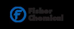 LabSuit vendor - Fisher-chemical
