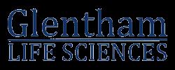 LabSuit vendor - Glentham Life Sciences