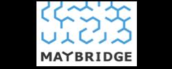 LabSuit vendor - Maybridge