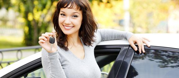 Vinde acum mașina ta pe LeasingSH.ro!