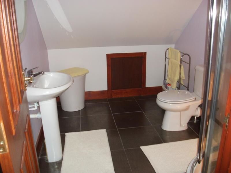 5 bedroom Detached House for sale in Tain, Ross-Shire