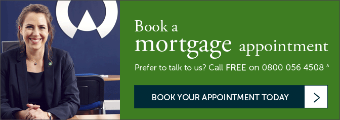 Book a Mortgage Appointment with Your Move  - Complete our online form