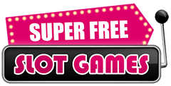 Super Free Slot Gamese